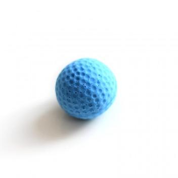 Balle Soft