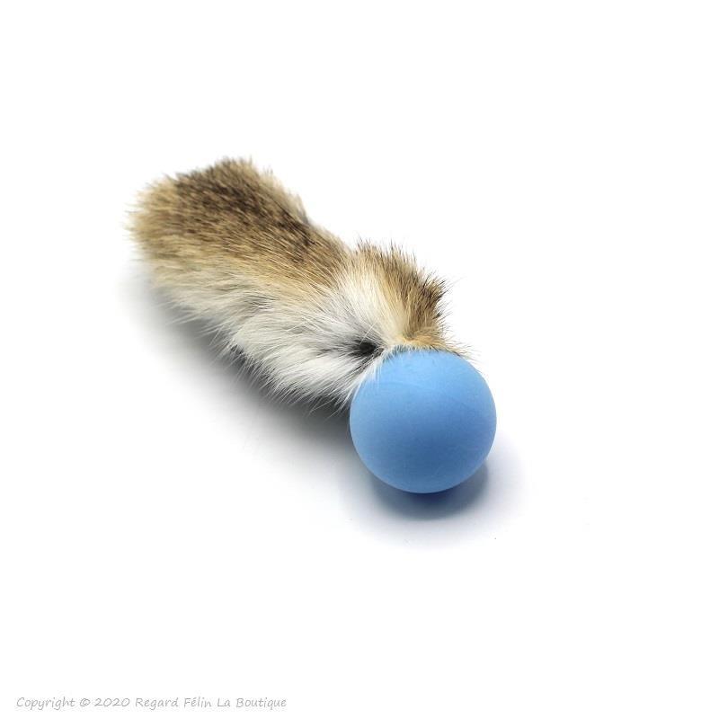 Jouet pour chat Pong Fur