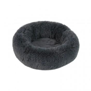 Panier pour chat Douillet - Grey