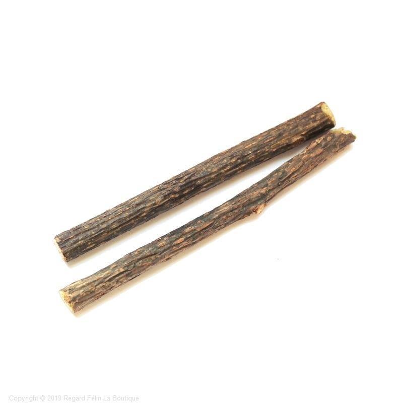 Matatabi pour chat stick et bâtonnet