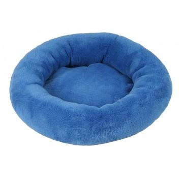 Panier chat Amélie O'lala Pets - Blue