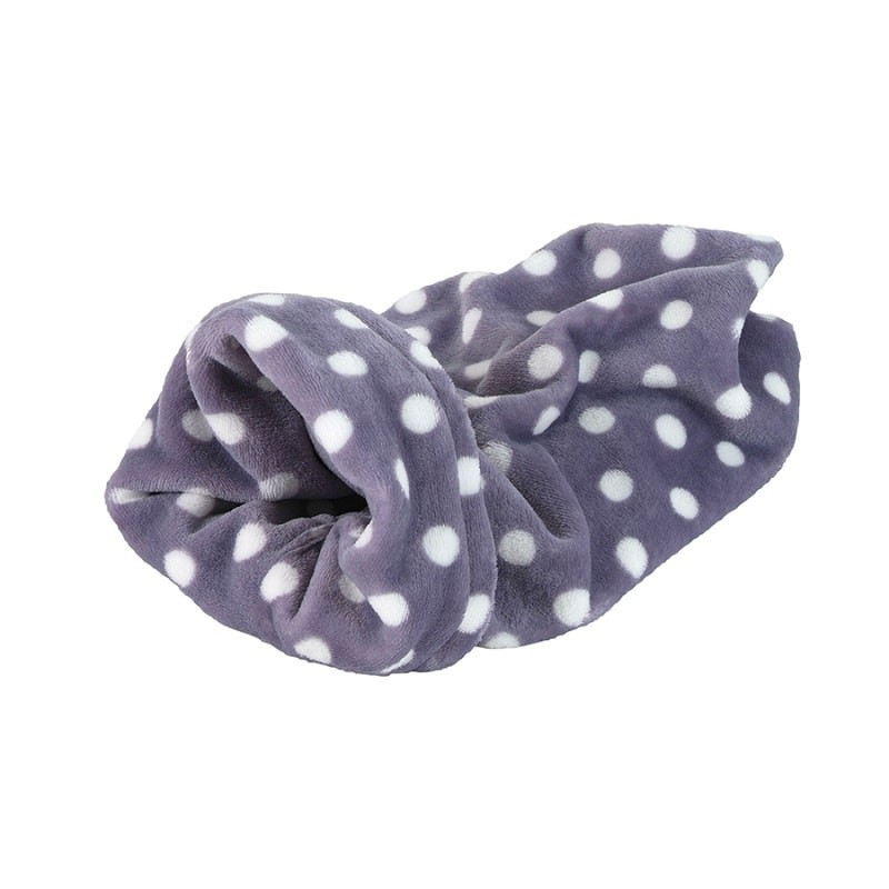 Sac de couchage pour chat O'lala Pets - Grey pop