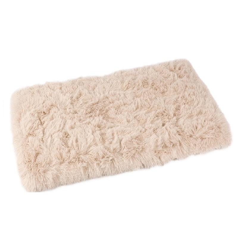 tapis pour chat O'lala Pets - Beige
