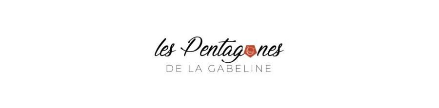 La Gabeline